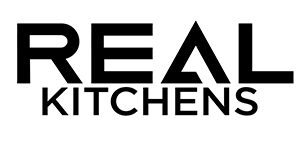 Real Kitchens